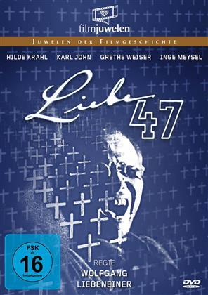 Liebe 47 (1949)