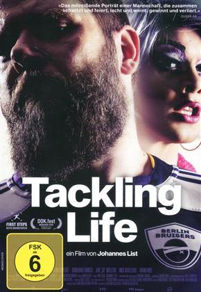 Tackling Life (2018)