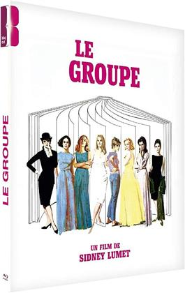 Le Groupe (1966)
