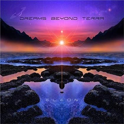 Eleon - Dreams Beyond Terra (Digipack)