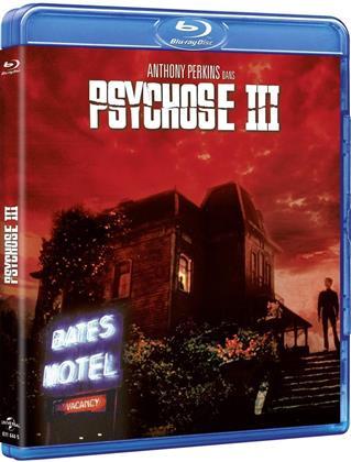 Psychose 3 (1986)
