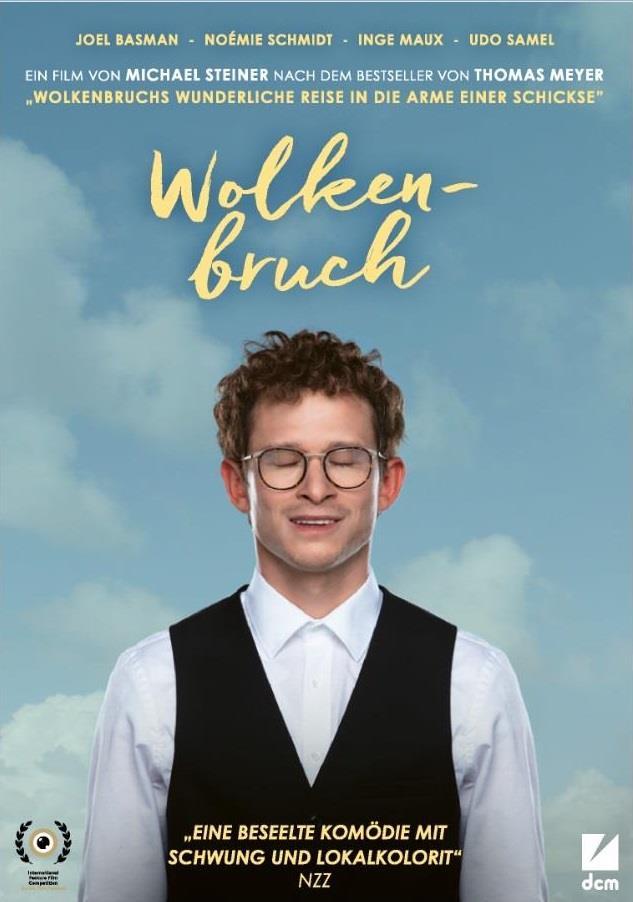 Wolkenbruch (2018)