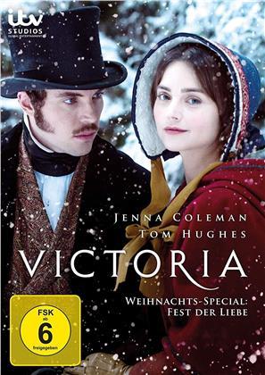 Victoria - Weihnachts-Special: Fest der Liebe