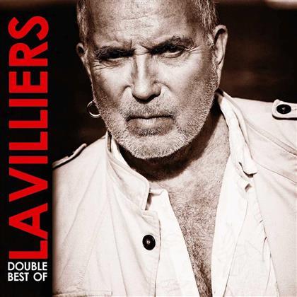 Bernard Lavilliers - Best Of (Deluxe Edition, 2 CDs)