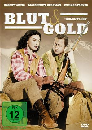 Blut und Gold (1948)