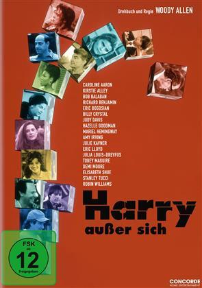 Harry ausser sich (1997)