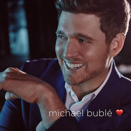 Michael Buble - Love (Deluxe Edition)