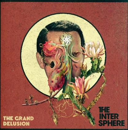 The Intersphere - Grand Delusion
