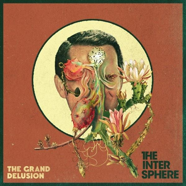 The Intersphere - Grand Delusion (2 LPs)