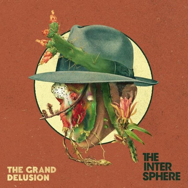 The Intersphere - Grand Delusion (Boxset)