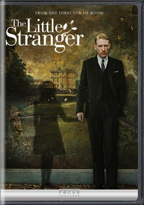 Little Stranger (2018)
