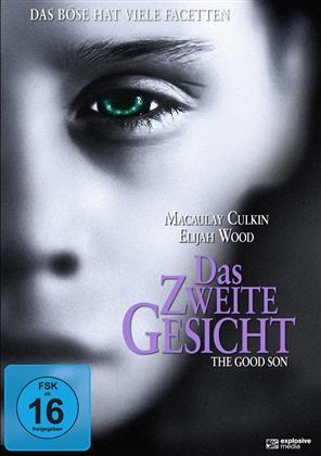 Das zweite Gesicht - The Good Son (1993)