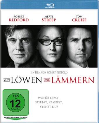 Von Löwen und Lämmern (2007)