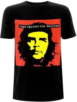 Rage Against The Machine - CHE