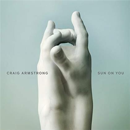 Craig Armstrong - Sun On You (LP + Digital Copy)