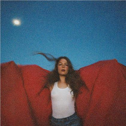 Maggie Rogers - Heard It In A Past Life (LP)