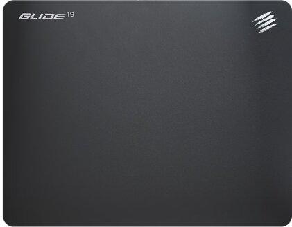 MadCatz G.L.I.D.E. 19 Gaming Surface