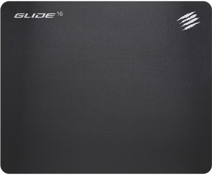 MadCatz G.L.I.D.E. 16 Gaming Surface