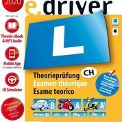 e.driver 2020 Bundle Edition