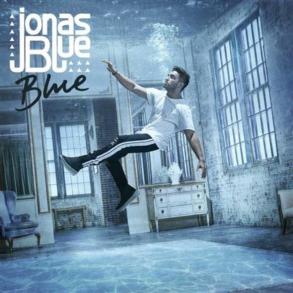 Jonas Blue - Blue