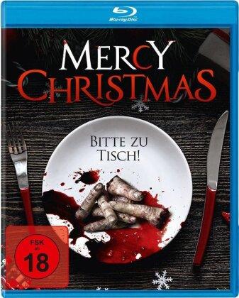 Mercy Christmas - Bitte zu Tisch! (2017)