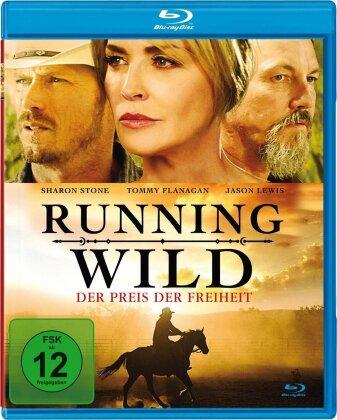 Running Wild - Der Preis der Freiheit (2017)
