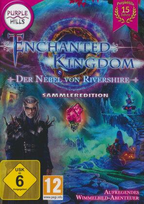 Enchanted Kingdom 3 - Nebel von Rivershire