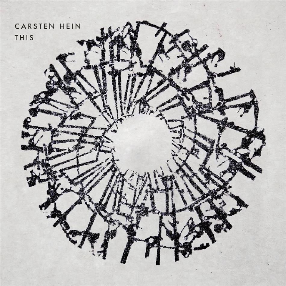 Carsten Hein - This