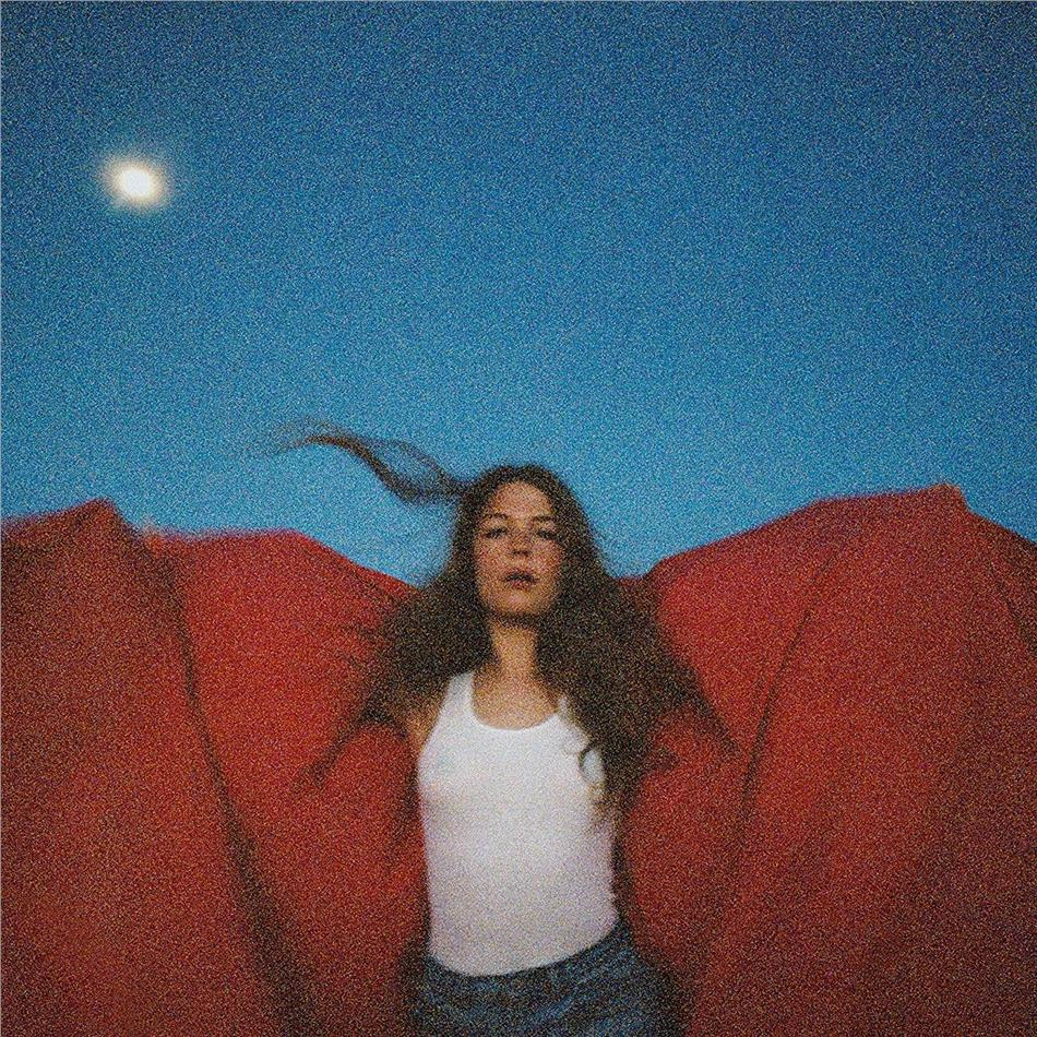 Maggie Rogers - Heard It In A Past Life