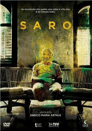 Saro (2016)