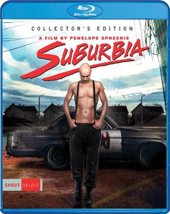 Suburbia (1983) (Collector's Edition)