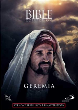 Geremia (1998) (The Bible Collection, Remastered, Restaurierte Fassung)