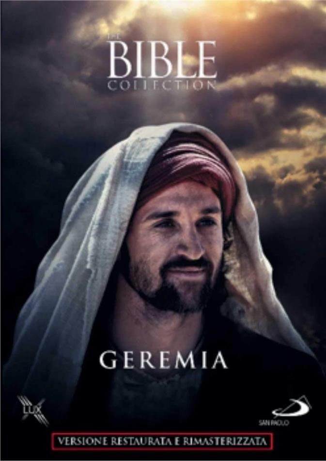 Geremia (1998) (The Bible Collection, Versione Rimasterizzata, Edizione Restaurata)