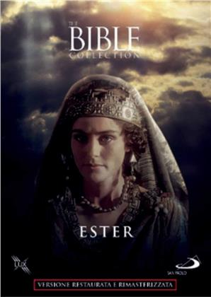 Ester (1999) (The Bible Collection, Remastered, Restaurierte Fassung)