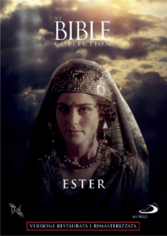Ester (1999) (The Bible Collection, Versione Rimasterizzata, Edizione Restaurata)