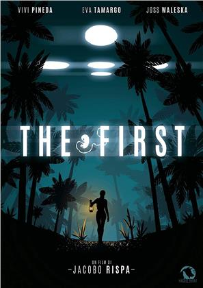 The First (2014)