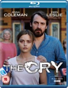 The Cry - Season 1 (BBC)