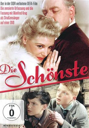 Die Schönste (1957)