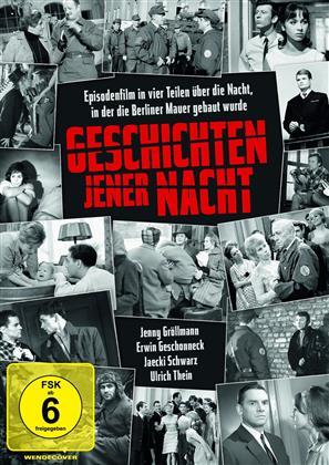 Geschichten jener Nacht (1967)