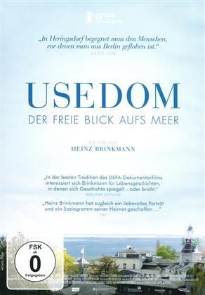 Usedom - Der freie Blick aufs Meer (2018)