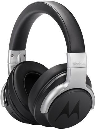 Motorola Wireless Stereo - Escape 500 ANC - black