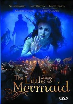 The Little Mermaid (2018)