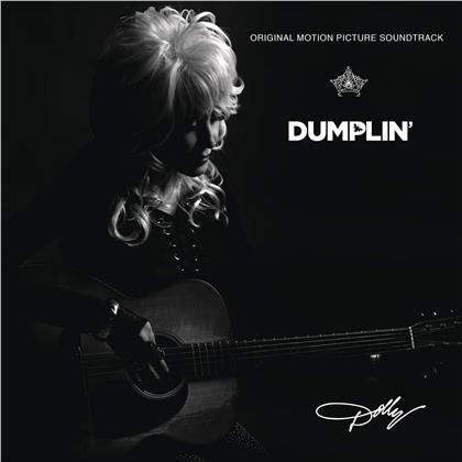 Dolly Parton - Dumplin' - OST