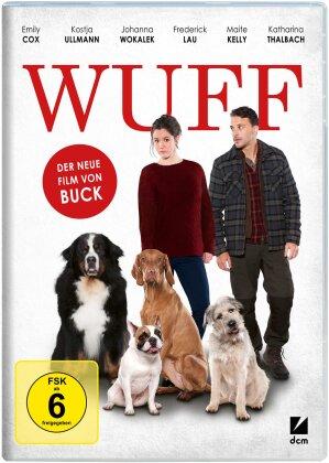 Wuff (2018)