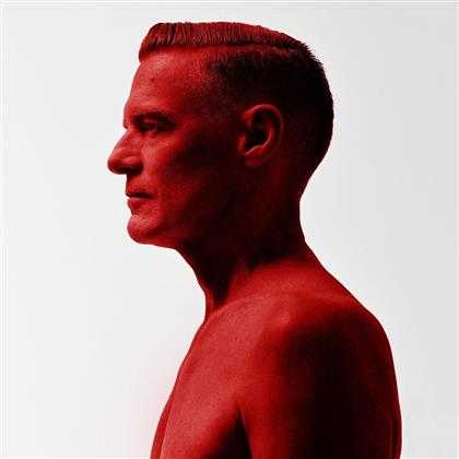 Bryan Adams - Shine A Light (LP)