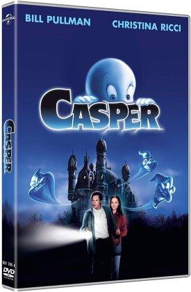 Casper (1995) (Riedizione)