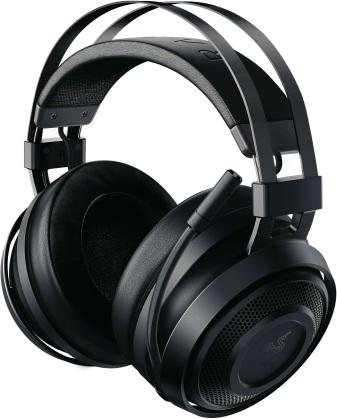 Razer Nari Essential Gaming Headset