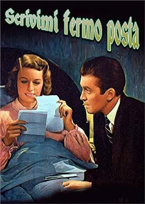 Scrivimi fermo posta (1940)
