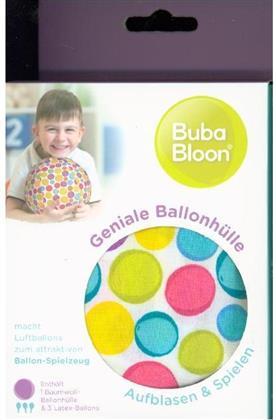 Bubabloon Circles (Print)