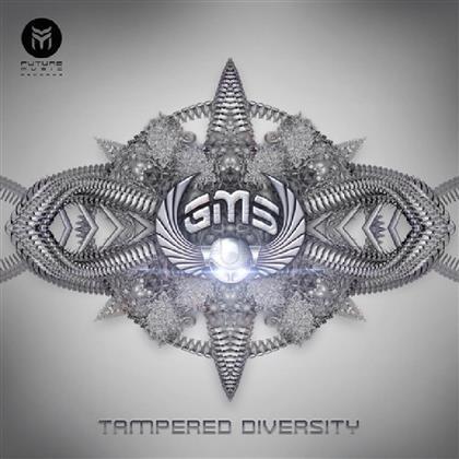 Gms - Tampered Diversity